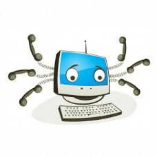Автообзвон SpRobot (сервер без каналов)