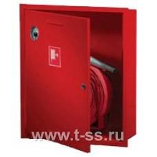 Шкаф пожарный Ш-ПК01 ВЗКЛ (ШПК-310 ВЗКЛ)