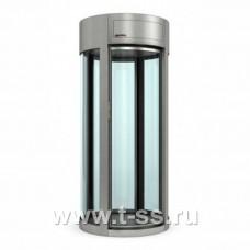 Шлюзовая кабина Minisun light (RAL)