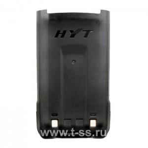 Hytera BL1301
