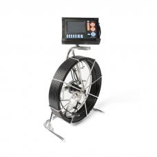 Система телеинспекции Schroder SD 50