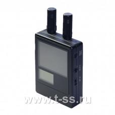Обнаружитель видеокамер Video Sweeper