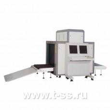 Интроскоп XLD-100100 X-ray