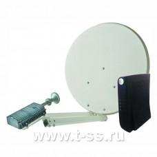Комплект оборудования Ka-Sat