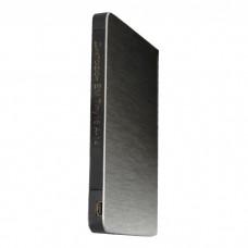 Цифровой диктофон Edic-mini Tiny16 A14 300h