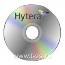 Hytera DMR-PO