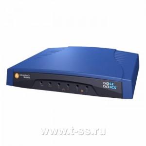 Advantech S4120