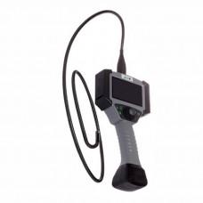 Эндоскоп eVIT XL (6.5 мм 3 м)