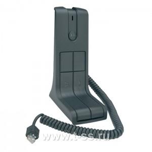 Motorola RMN5082