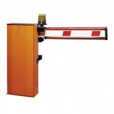 Автоматический шлагбаум CAME GARD 6000 DX