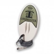 "Катушка White's 6x10"" DD Goldmaster для GMT"