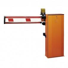 Автоматический шлагбаум CAME GARD 6000 SX