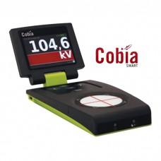 Дозиметр портативный для контроля характеристик рентгеновских аппаратов Cobia