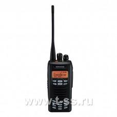 Рация Kenwood NEXEDGE NX-300-ISK4
