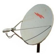 Антенная система 1,2 м Ku Andrew БУ