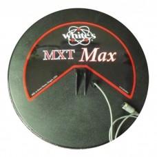 """Катушка White's 15"""" MXT™ Max 15 кГц для DFX/MXT/M6/MX5"""
