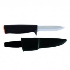 Фискарс нож общего назначения