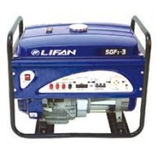 Lifan 6GF2-3