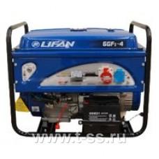 Lifan 6GF2-4