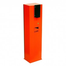 Автоматический шлагбаум CAME G4000 SX