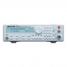 Генератор сигналов Rohde & Schwarz HM8134-3X