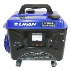 Lifan 1200-A