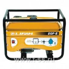 Lifan 2GF-2