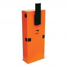 Автоматический шлагбаум CAME G6000 SX