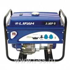 Lifan 2,5GF-3
