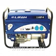 Lifan 2.8GF-4