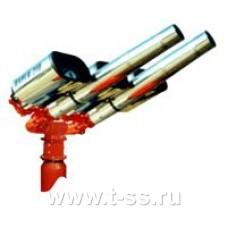 """УКТП """"Пурга -200-240"""" стационарная"""