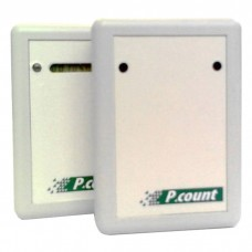 Счетчик P-Count-RF