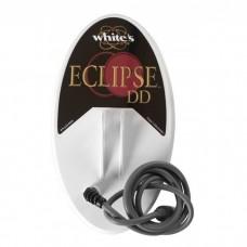 "Катушка White's 6x10"" DD Eclipse для V3i/VX3/DFX/MXT/M6/MX5"