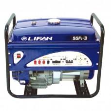Lifan 5GF2-3