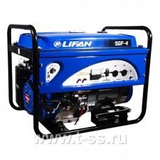 Lifan 5GF-4