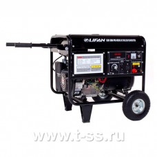 Lifan AXQ1-200