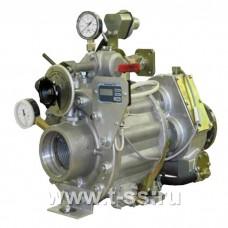 Пожарный насос высокого давления НЦПВ-4/400-РТ-2900 (1800)