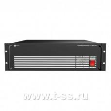 Трансляционный усилитель META 9152