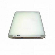 Детектор Sensormatic Double Checker