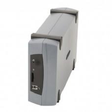 Контроллер  АМВ-1200