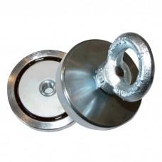 Односторонний магнит F120