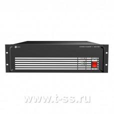 Трансляционный усилитель META 9152A