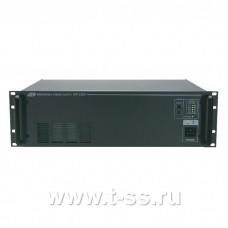 JDM EP-3352