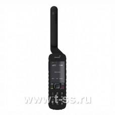 Cпутниковый телефон Инмарсат IsatPhone2