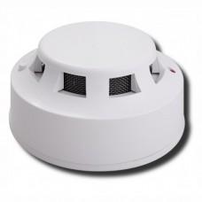 Извещатель Сигналспецавтоматика ИП 212-54Т (ДИП-54Т)