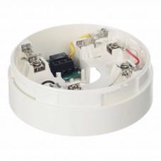 Базовое основание Систем сенсор E 412RL