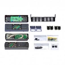 Vertex Standard RMK-1400