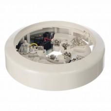 Базовое основание Систем сенсор B312NL