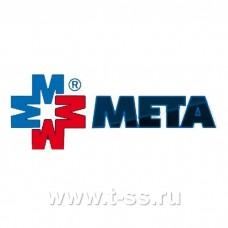 МЕТА 7464