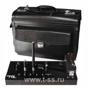 Блокиратор сотовой связи ЛГШ-718 кейс